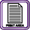 Printer Area