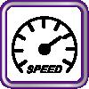 Printer speed